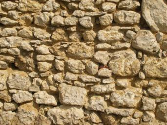 Kamenné zdivo druhy